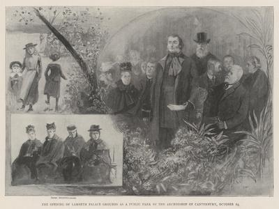 https://imgc.allpostersimages.com/img/posters/the-opening-of-lambeth-palace-grounds-as-a-public-park-by-the-archbishop-of-canterbury-24-october_u-L-PUMY9U0.jpg?p=0