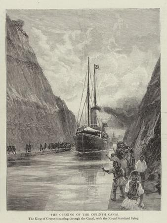 https://imgc.allpostersimages.com/img/posters/the-opening-of-the-corinth-canal_u-L-PVM7B80.jpg?artPerspective=n