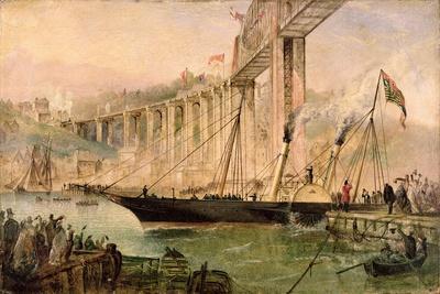https://imgc.allpostersimages.com/img/posters/the-opening-of-the-saltash-bridge-by-prince-albert-2nd-may-1859-c-1859_u-L-PLFIKX0.jpg?artPerspective=n