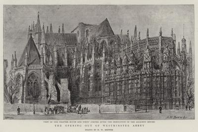 https://imgc.allpostersimages.com/img/posters/the-opening-out-of-westminster-abbey_u-L-PUN0DJ0.jpg?p=0