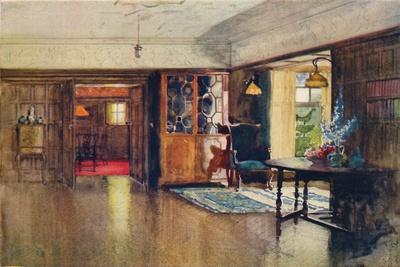 https://imgc.allpostersimages.com/img/posters/the-orchard-harrow-the-dining-room-c1880-1903-1903_u-L-Q1EFEEP0.jpg?artPerspective=n