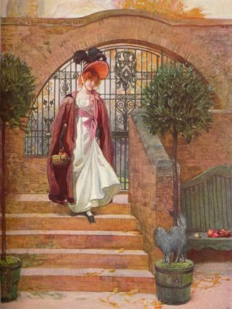 https://imgc.allpostersimages.com/img/posters/the-orchard-harrow-the-entrance-gate-and-steps-c1880-1903-1903_u-L-Q1EFE3I0.jpg?artPerspective=n