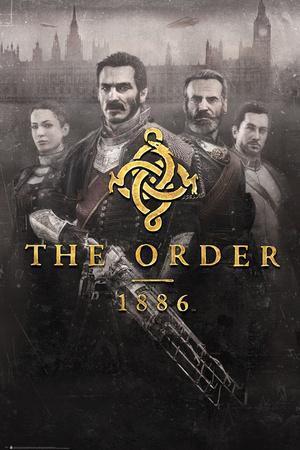https://imgc.allpostersimages.com/img/posters/the-order-1886_u-L-F7S14H0.jpg?p=0