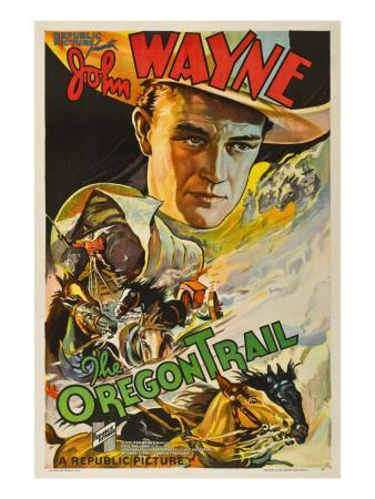 https://imgc.allpostersimages.com/img/posters/the-oregon-trail-poster-art-john-wayne-1936_u-L-P7ZUT50.jpg?artPerspective=n