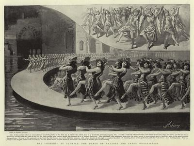 https://imgc.allpostersimages.com/img/posters/the-orient-at-olympia-the-dance-of-amazons-and-snake-worshippers_u-L-PUMYYW0.jpg?p=0