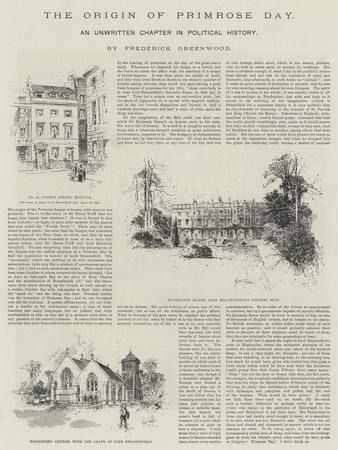 https://imgc.allpostersimages.com/img/posters/the-origin-of-primrose-day-an-unwritten-chapter-in-political-history-by-frederick-greenwood_u-L-PUN9W40.jpg?p=0