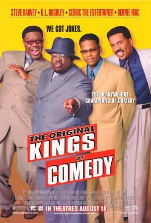 https://imgc.allpostersimages.com/img/posters/the-original-kings-of-comedy_u-L-F4S6CE0.jpg?artPerspective=n