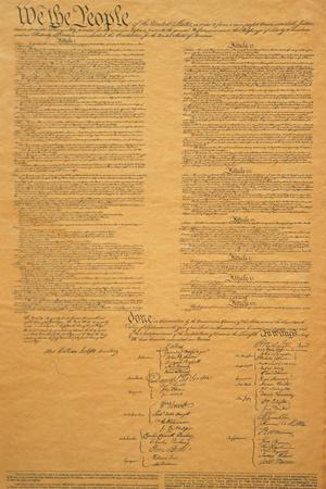 https://imgc.allpostersimages.com/img/posters/the-original-united-states-constitution_u-L-PNVS0U0.jpg?p=0