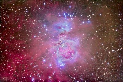 https://imgc.allpostersimages.com/img/posters/the-orion-nebula-region_u-L-PU21B60.jpg?artPerspective=n