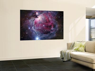https://imgc.allpostersimages.com/img/posters/the-orion-nebula_u-L-PFHCI40.jpg?artPerspective=n