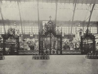 https://imgc.allpostersimages.com/img/posters/the-ornamental-german-gates_u-L-PPQW4R0.jpg?p=0