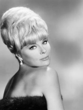 The Oscar, Elke Sommer, 1966