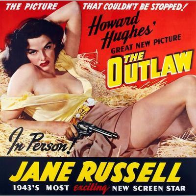 https://imgc.allpostersimages.com/img/posters/the-outlaw-1943-directed-by-howard-hughes_u-L-PIOGBA0.jpg?artPerspective=n