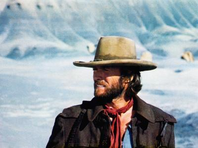 https://imgc.allpostersimages.com/img/posters/the-outlaw-josey-wales-clint-eastwood-1976_u-L-PH5M5I0.jpg?artPerspective=n