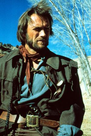 https://imgc.allpostersimages.com/img/posters/the-outlaw-josey-wales-clint-eastwood-1976_u-L-Q12PAO60.jpg?artPerspective=n