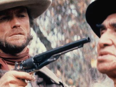https://imgc.allpostersimages.com/img/posters/the-outlaw-josey-wales-clint-eastwood-chief-dan-george-1976_u-L-PH5WBO0.jpg?artPerspective=n