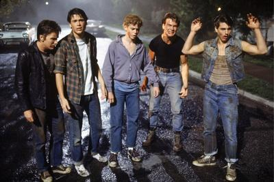 https://imgc.allpostersimages.com/img/posters/the-outsiders-1982-directed-by-francis-ford-coppola-emilio-estevez-rob-lowe-thomas-c-howell-pa_u-L-Q1C1OE90.jpg?artPerspective=n
