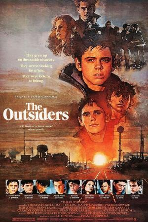 https://imgc.allpostersimages.com/img/posters/the-outsiders-1983-directed-by-francis-ford-coppola_u-L-Q1E4QCF0.jpg?artPerspective=n