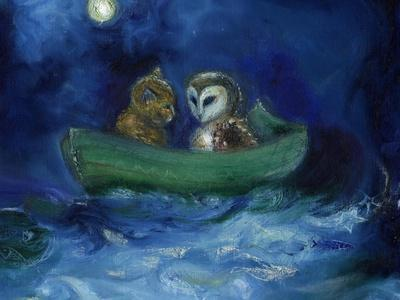 https://imgc.allpostersimages.com/img/posters/the-owl-and-the-pussycat-2014_u-L-Q1I9I1M0.jpg?artPerspective=n