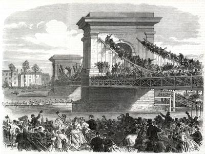 https://imgc.allpostersimages.com/img/posters/the-oxford-and-cambridge-boat-race-scene-at-hammersmith-bridge_u-L-PLUS6A0.jpg?p=0