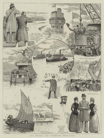 https://imgc.allpostersimages.com/img/posters/the-oxford-and-cambridge-boat-race_u-L-PVM19N0.jpg?p=0