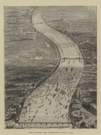 https://imgc.allpostersimages.com/img/posters/the-oxford-and-cambridge-boat-race_u-L-PVM1A80.jpg?p=0
