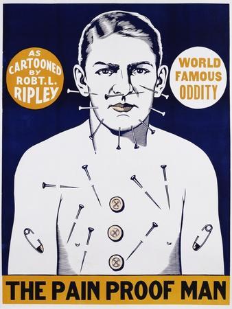 https://imgc.allpostersimages.com/img/posters/the-pain-proof-man-poster_u-L-PNYAJS0.jpg?p=0