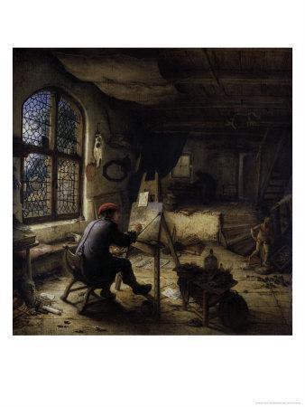 https://imgc.allpostersimages.com/img/posters/the-painter-in-his-studio_u-L-P5UQE50.jpg?artPerspective=n