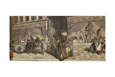 https://imgc.allpostersimages.com/img/posters/the-palace-of-ashurbanipal-at-khorsabad-mesopotamia_u-L-PRKA2Y0.jpg?p=0