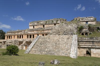 https://imgc.allpostersimages.com/img/posters/the-palace-sayil-mayan-ruins-yucatan-mexico-north-america_u-L-PWFMD60.jpg?p=0