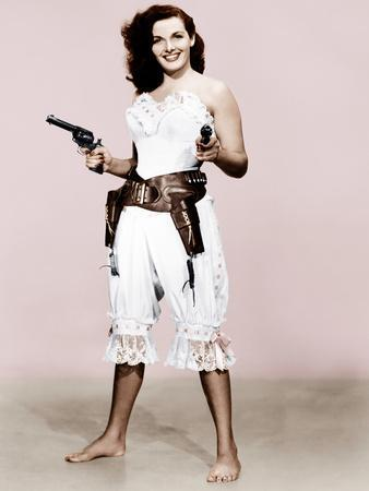 https://imgc.allpostersimages.com/img/posters/the-paleface-jane-russell-1948_u-L-PJXVSQ0.jpg?artPerspective=n
