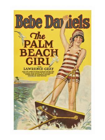 https://imgc.allpostersimages.com/img/posters/the-palm-beach-girl_u-L-PGFKZJ0.jpg?artPerspective=n