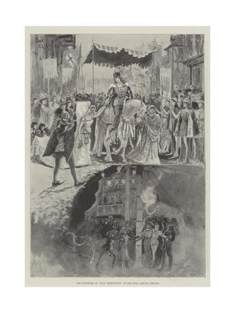 https://imgc.allpostersimages.com/img/posters/the-pantomime-of-dick-whittington-at-the-royal-adelphi-theatre_u-L-PUMYKT0.jpg?p=0