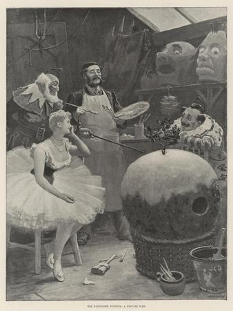 https://imgc.allpostersimages.com/img/posters/the-pantomime-pudding-a-private-view_u-L-PUOR9M0.jpg?p=0