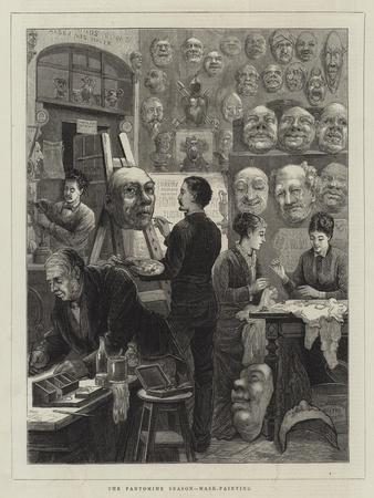 https://imgc.allpostersimages.com/img/posters/the-pantomine-season-mask-painting_u-L-PVLR6T0.jpg?p=0