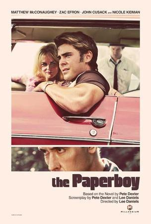 https://imgc.allpostersimages.com/img/posters/the-paperboy-movie-poster_u-L-F5H6XQ0.jpg?artPerspective=n