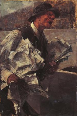 https://imgc.allpostersimages.com/img/posters/the-parisan-newsboy-or-the-newsvendor-1878_u-L-PRBHA30.jpg?p=0