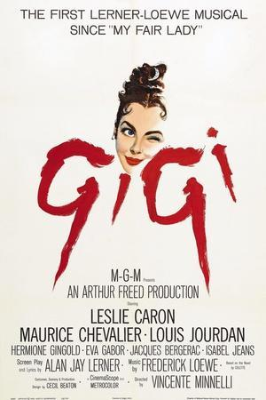 https://imgc.allpostersimages.com/img/posters/the-parisians-1958-gigi-directed-by-vincente-minnelli_u-L-PIOCSA0.jpg?artPerspective=n