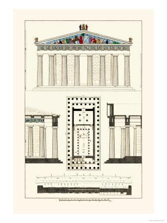 https://imgc.allpostersimages.com/img/posters/the-parthenon-at-athens-polychrome_u-L-P2CEUD0.jpg?artPerspective=n