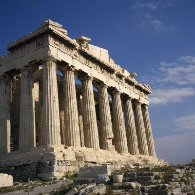 https://imgc.allpostersimages.com/img/posters/the-parthenon-temple-on-the-acropolis-in-athens-greece_u-L-P2QW290.jpg?p=0