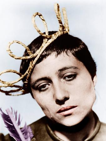 https://imgc.allpostersimages.com/img/posters/the-passion-of-joan-of-arc-aka-la-passion-de-jeanne-d-arc-maria-falconetti-1928_u-L-PJXLTE0.jpg?artPerspective=n