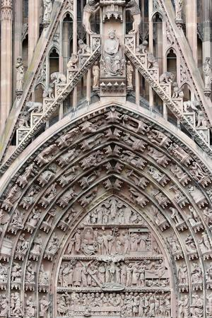 https://imgc.allpostersimages.com/img/posters/the-passion-of-our-lord-on-the-western-facade-of-our-lady-of-strasbourg-cathedral_u-L-Q1GYL8V0.jpg?artPerspective=n