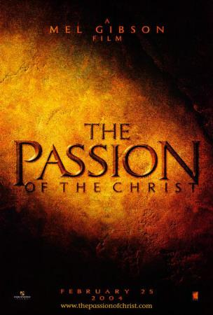 https://imgc.allpostersimages.com/img/posters/the-passion-of-the-christ_u-L-F4S6710.jpg?artPerspective=n