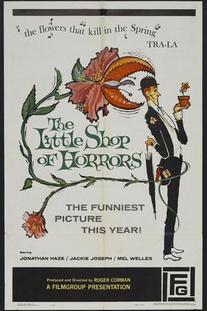 https://imgc.allpostersimages.com/img/posters/the-passionate-people-eater-1960-the-little-shop-of-horrors-directed-by-roger-corman_u-L-PIO9QA0.jpg?artPerspective=n