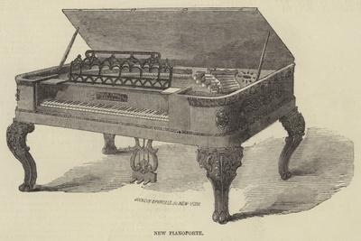 https://imgc.allpostersimages.com/img/posters/the-patent-dolce-campana-pedal-pianoforte_u-L-PVADWT0.jpg?p=0