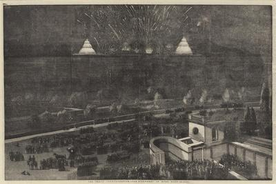 https://imgc.allpostersimages.com/img/posters/the-peace-commemoration-the-fireworks-in-hyde-park_u-L-PVWG870.jpg?p=0