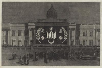 https://imgc.allpostersimages.com/img/posters/the-peace-illuminations-the-national-gallery_u-L-PVWE8J0.jpg?p=0
