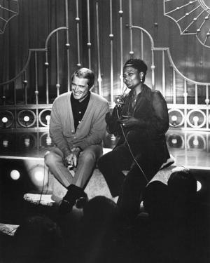 The Pearl Bailey Show (1971)