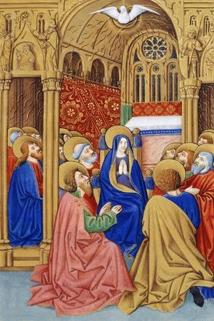 https://imgc.allpostersimages.com/img/posters/the-pentecost-miniature-from-book-of-prayers-by-jeanne-de-laval-manuscript_u-L-PRBXC00.jpg?p=0
