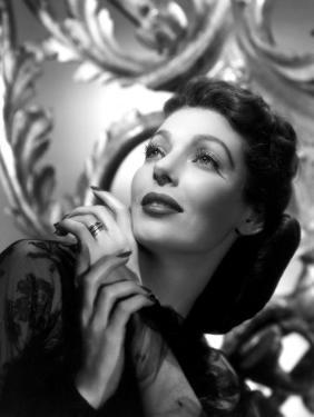 The Perfect Marriage, Loretta Young, 1946